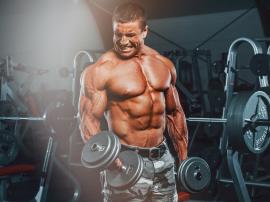 Hormon wzrostu spala tłuszcz i buduje mięśnie? Fakty i mity!