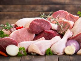 Czy mięso jest dobrym źródłem witaminy D?