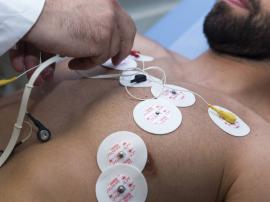 Badania lekarskie dla sportowca oraz moda na negowanie medycyny!
