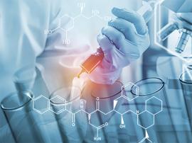 Selen i koenzym Q10 zwiększają stężenie IGF-1