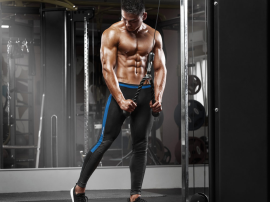 Czy 2 tygodnie przerwy od ćwiczeń, treningu powoduje duże spadki formy?