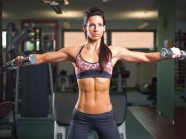 13 prostych wskazówek, które pomogą Ci schudnąć!