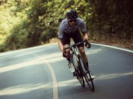 Suplementacja w kolarstwie: Czy kolarze powinni brać dodatkowo magnez?