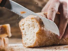 Co zamiast chleba pszennego?