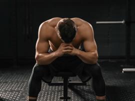 Bóle głowy po wysiłku fizycznym, treningu