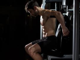 5 oznak, że potrzebujesz przerwy od treningów
