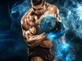 Cytrulina poprawia wytrzymałość i zmniejsza zmęczenie