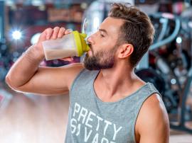 Które białko bez laktozy wybrać? Jaka odżywka białkowa przy nietolerancji laktozy?