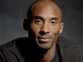 Branża fitness reaguje na śmierć Kobe Bryanta