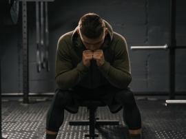 10 wymówek, które niszczyły Twoją formę w poprzednim roku