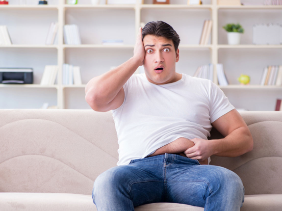 Mezomorfik, endomorfik czy ektomorfik - jaki masz typ sylwetki?