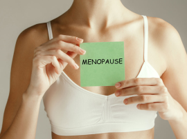 U mężczyzn umiarkowana ilość estrogenów sprzyja re