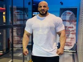 Czy Big Ramy powróci w wielkim stylu?