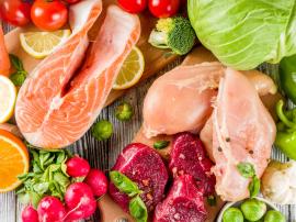Kontrowersje wokół mięsa i weganizmu