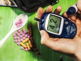 Wrażliwość insulinowa: fakty i mity