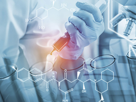 Czy trening może poprawić glikemię i wrażliwość na insulinę?