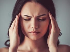 Przyczyny bólu głowy. Co może wywołać ból głowy?