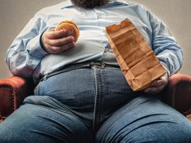 Nadwaga i otyłość, a zakażenie koronawirusem SARS-CoV-2
