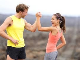 Wzmocnij swoje ciało, wypróbuj forskolinie