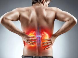 Sterydy anaboliczno-androgenne mogą mieć negatywny