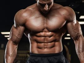 Co jest istotne dla wzrostu mięśni, a co ma mniejsze znaczenie?