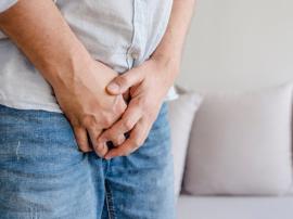 Palma Sabałowa (Saw Palmetto) - skuteczny środek na problemy z prostatą
