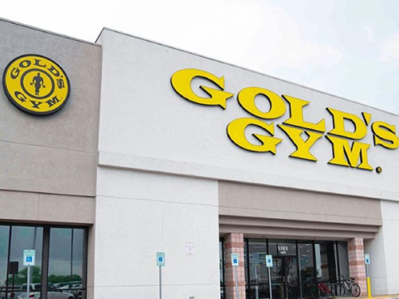 McFIT kupił Gold's Gym?