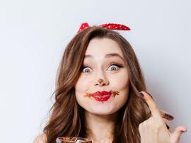 Czy można połączyć smaczną dietę z satysfakcjonują