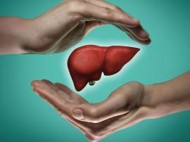 Aminokwasy pełnią ważną rolę w hipertrofii mięśni,