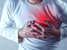 Ciśnienie krwi warunkuje właściwą pracę nerek oraz