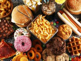 Na temat dietetyki i szeroko rozumianego stylu życ