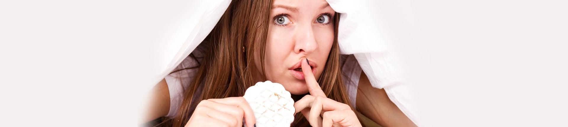 Produkty, które niszczą Twój wygląd i samopoczucie