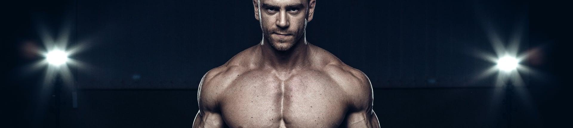 Boostery testosteronu a badania hormonalne - dlaczego są ważne?