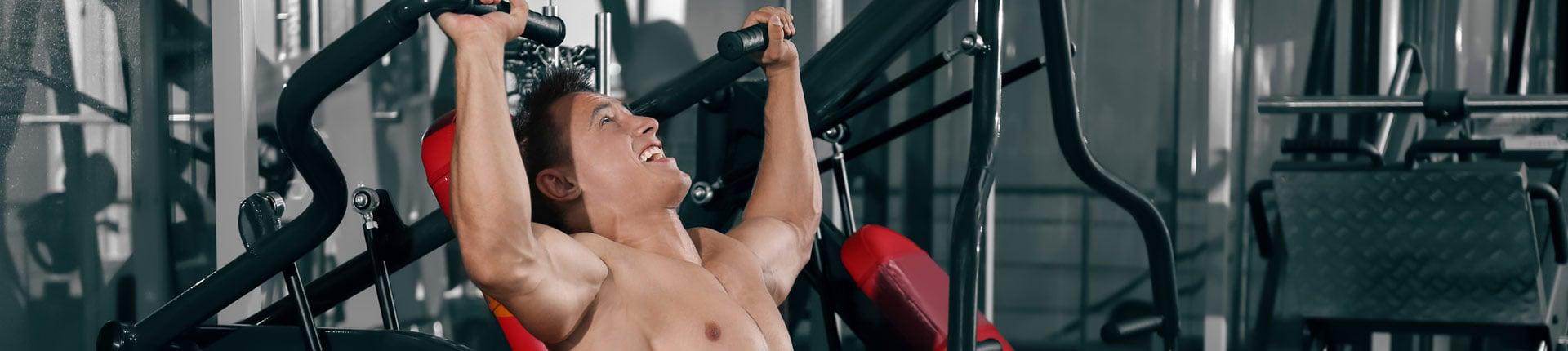 Dlaczego na redukcji zaleca się jeść więcej białka?