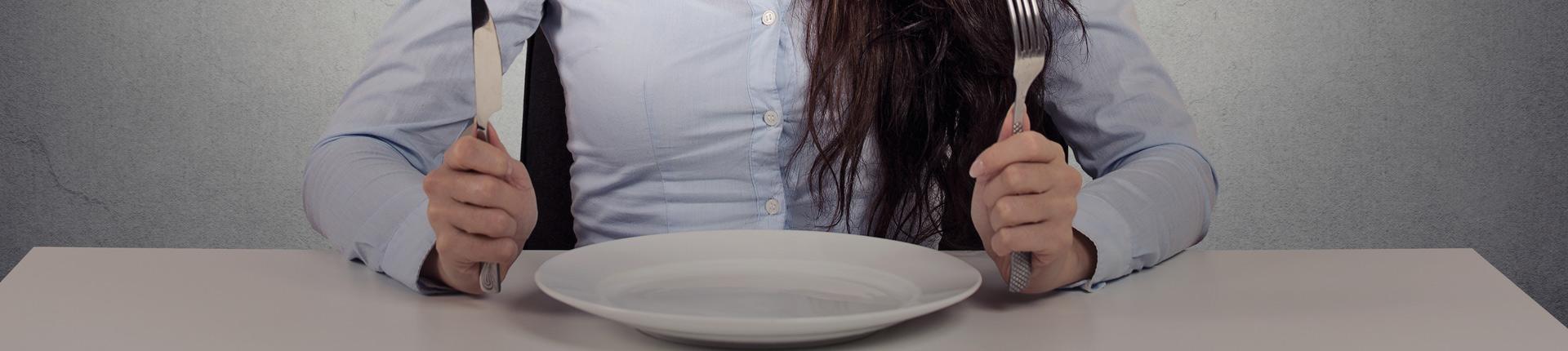 Dieta IF - 3 powody, dla których warto stosować przerywany post