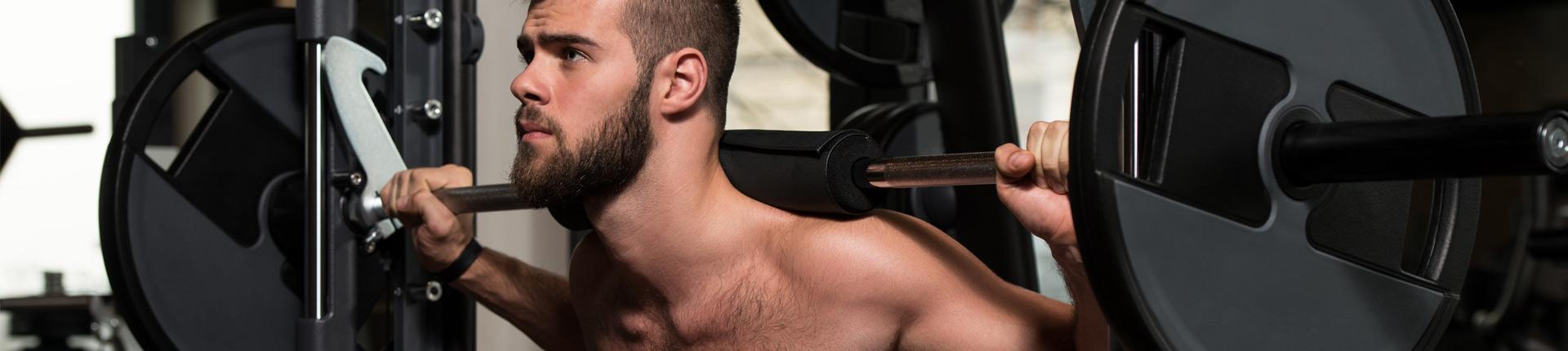 Jaka dieta i trening na początek?