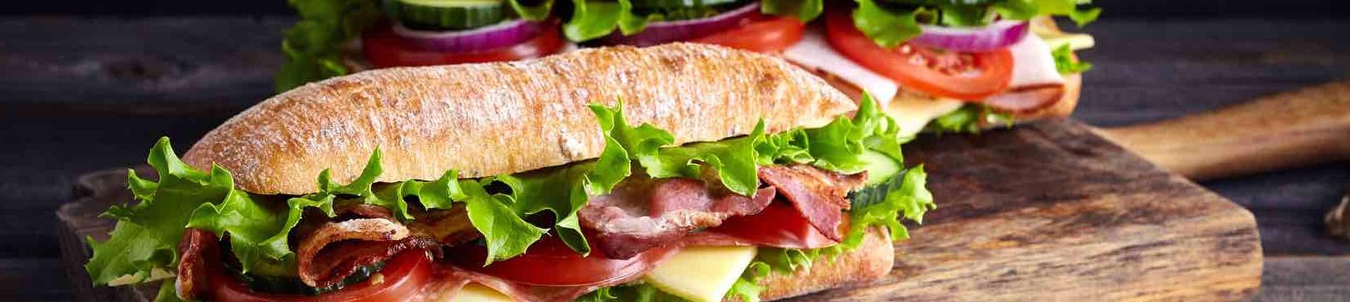 Subway a dieta. Jak wpływa na zdrowie?