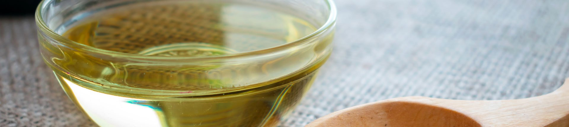 5 powodów dla których warto stosować olej MCT