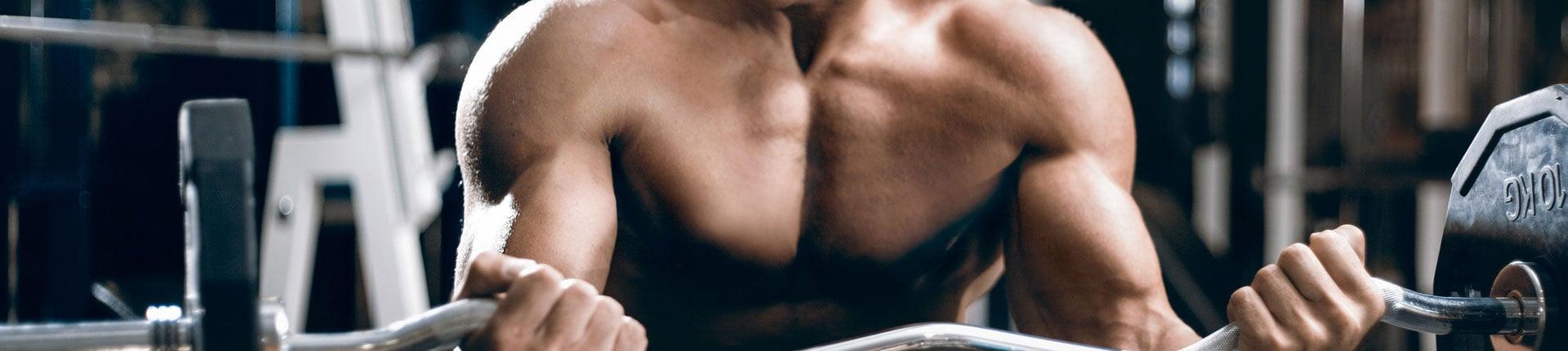 Hormon wzrostu, jak naturalnie zwiększyć jego poziom?