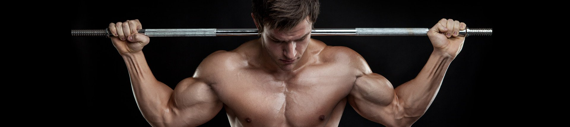 Trening 3 dniowy na masę - plan treningowy