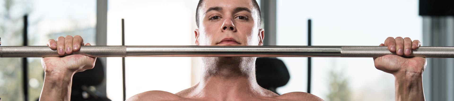 Siła chwytu - jak wzmacniać i poprawić siłę chwytu?