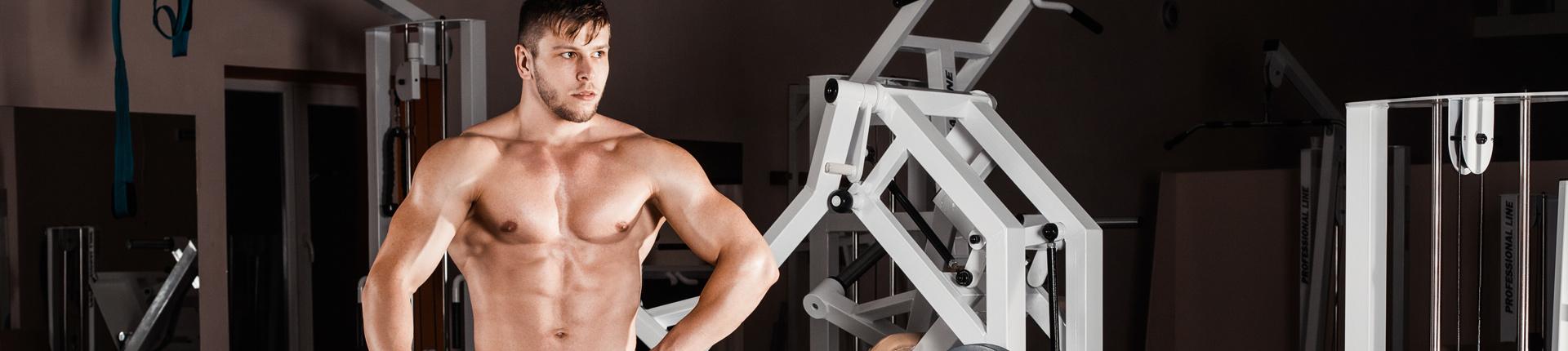 Najczęstsze pytania jakie słyszę dotyczące diety i treningu. CZĘŚĆ II
