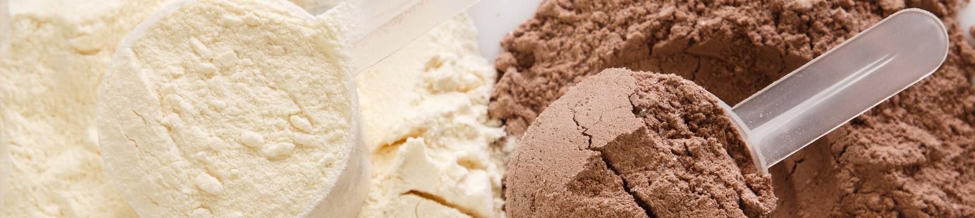 Białko sojowe: Co musisz wiedzieć o białku sojowym?