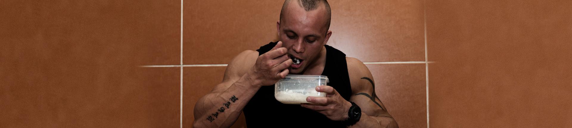 Dieta przyspieszająca metabolizm dla początkujących - efekty i zasady