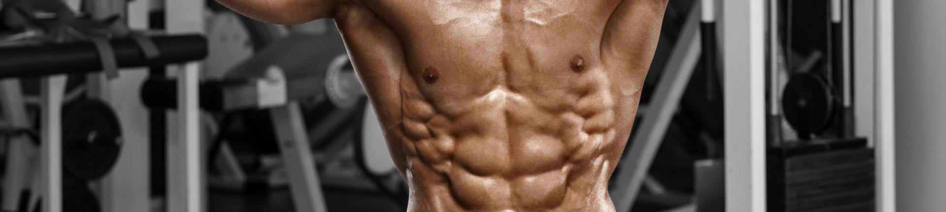 Proste sposoby na redukcję tłuszczu: fakty i mity. CZ. I