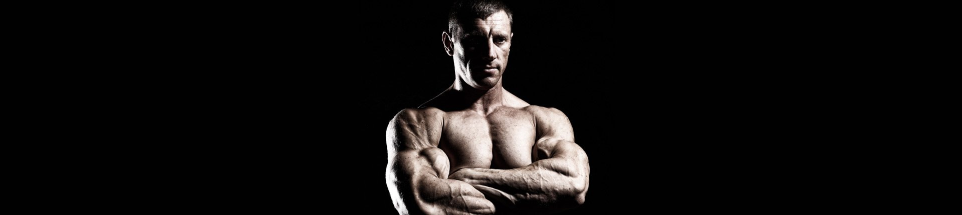 Testosteron - zaburzenia płodności oraz sposoby terapii