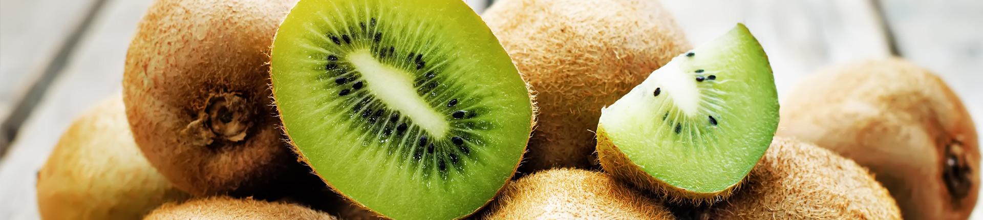 Kiwi w profilaktyce miażdżycy