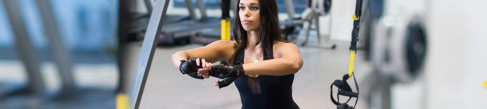 Forskolina - wpływ na redukcję tkanki tłuszczowej