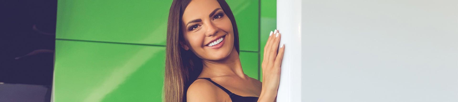 Zaskakujące korzyści z diety IIFYM w przypadku trenujących kobiet