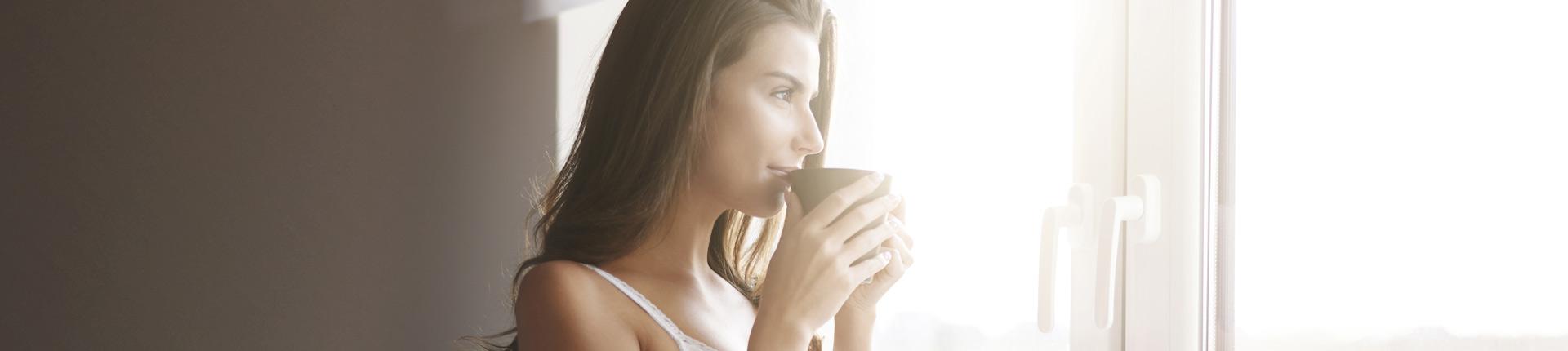 Czy kawa chroni przed cukrzycą? Poziom cukru po kawie